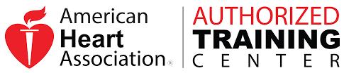 American Heart Association CPR Classes Nashville
