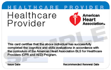 health-care-provider-cpr